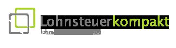 lohnsteuer-kompakt Startseite