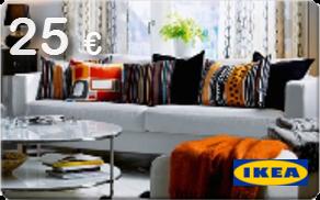 deutschland sucht das super finanzamt. Black Bedroom Furniture Sets. Home Design Ideas