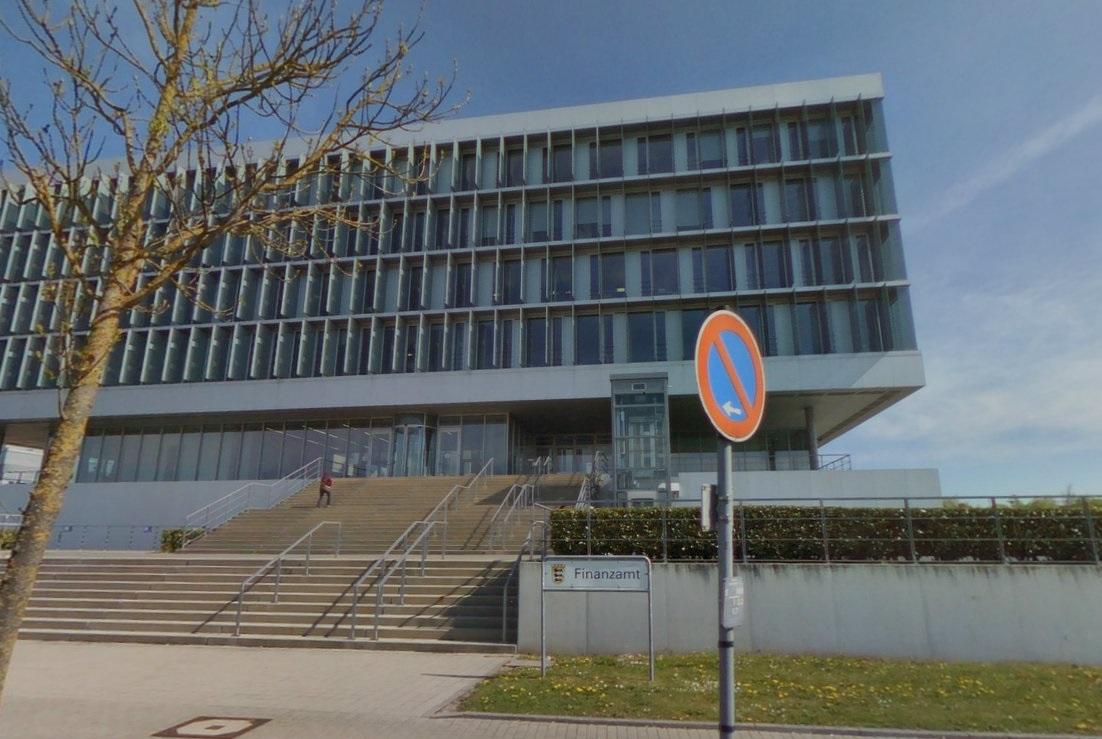Offnungszeiten Konstanz